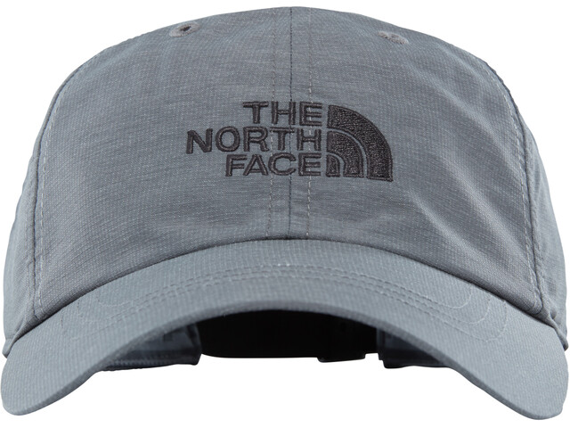 The North Face Horizon - Couvre-chef - gris